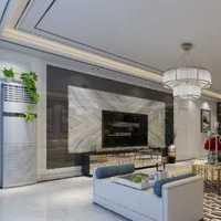 上海郁尚装饰材料有限公司上海提尚装饰材料有限公司和上海