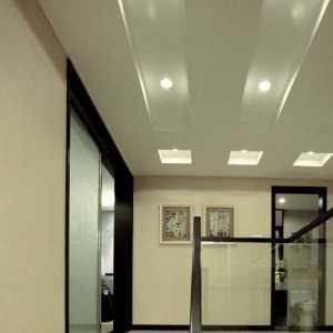 北京開室內裝飾公司流程