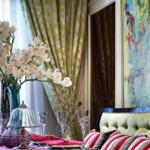 家裝飾設計有限公司