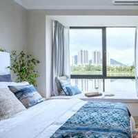 壁纸卧室吊顶现代双人装修效果图