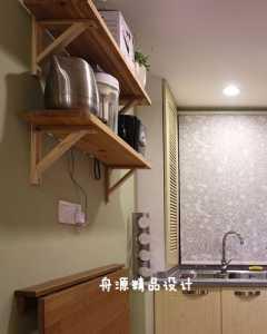 杭州小型裝修設計公司