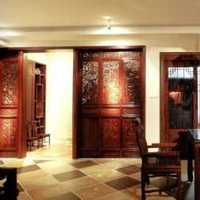 129平米能装修几室几厅