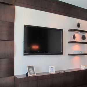 北京40平米一房一廳老房裝修要多少錢