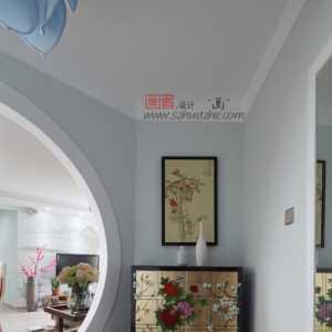 北京家装装修预算价格