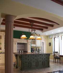 40平米公寓2室装修效果图大全