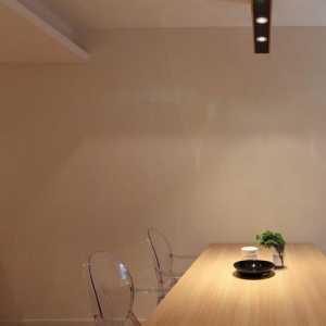请问67平方的房屋装修大概需要多少钱钱?简单点