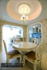 照片墙中式风格三居室客厅沙发背景墙效果图