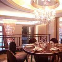 现代简欧装修效果图是家庭客厅时尚简约装修效果图的经典