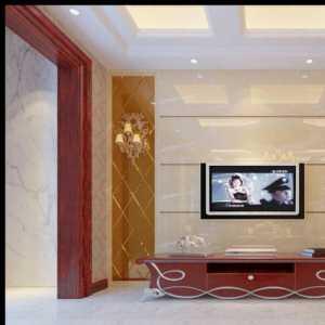 杭州前十裝飾公司