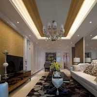 四十五平方米装修二房一厅一厨一卫