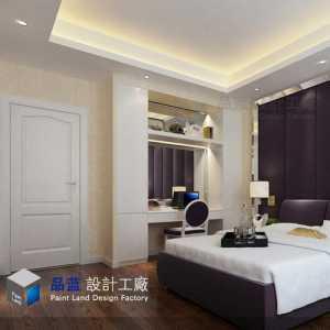 北京家装包工清单