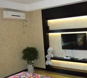 上海雪佳装饰公司
