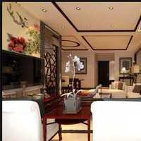 北京两限房两居室大概有多少平米?需多少钱?