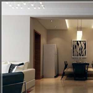 溫州40平米一居室新房裝修需要多少錢