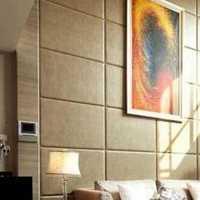 北京90平米老房精装修需要多少钱