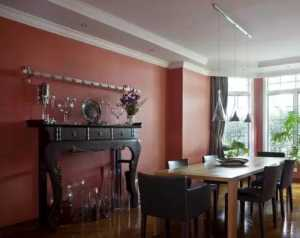 我想在北海海城區租個兩室一廳的房子需要多少錢