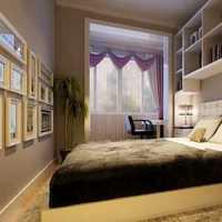 100平方米的房子装修要多少钱