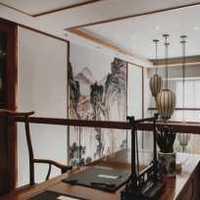 现代风格客厅现代风格沙发效果图