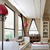 上海家庭装修哪家好材质