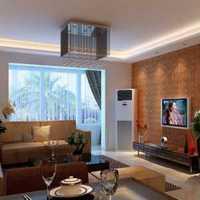 上海别墅设计公司装修别墅的设计公司哪家最专业