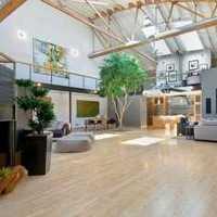 客厅吊顶客厅客厅沙发客厅装修效果图