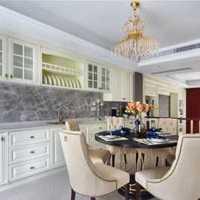 客厅装修涂料那个品牌的更环保