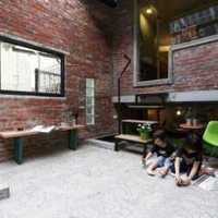 北京家居装饰建材博览会上参展范围范围是那些