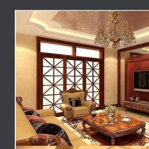 北京紫禁尚品装饰和品格装饰哪个好