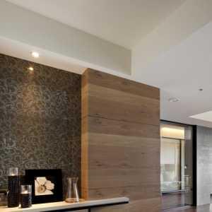北京97平米2室2厅房子装修要多少钱