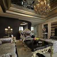 上海装饰装修行业协会和上海室内装饰协会哪个更权