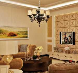 裝飾工程有限公司和建筑裝飾工程有限公司