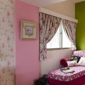 中國茶幾十大品牌興凱琪客廳家具是哪里生產的
