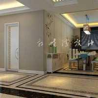 上海家庭装修设计哪家好