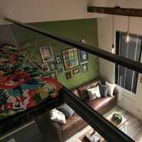 武汉100平方米房子装修