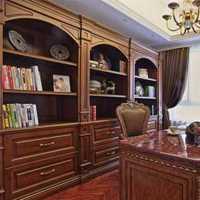 100平米左右的房子简单装修要多少钱家具家电除外