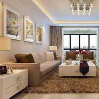 上海90后喜欢什么风格装修