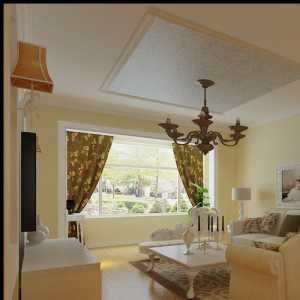 貴陽40平米1室0廳老房裝修誰知道多少錢