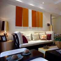 61平方米房子装修价格