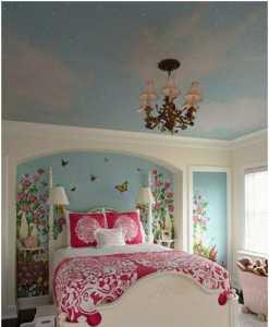 重慶40平米1居室新房裝修需要多少錢