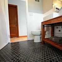 100平的房子现代简约风格的装修费用要多少大概