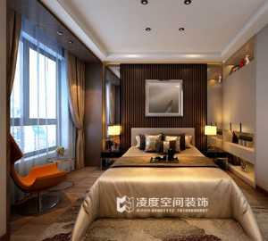 北京家居装修预算表