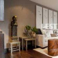 一百平方米房子简单装修要多少钱