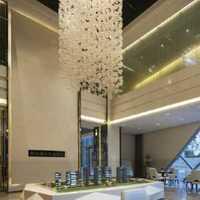 北京办公楼装饰装修设计哪个好