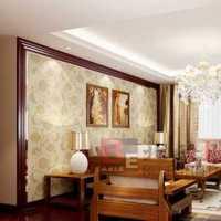 家装创意空间效果图