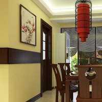 房装修图片屋子装修图片交换空间客厅装修图片