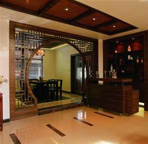 北京力同建筑装饰公司