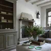 誰知道石家莊哪個裝飾公司有室內裝飾企業設計資質