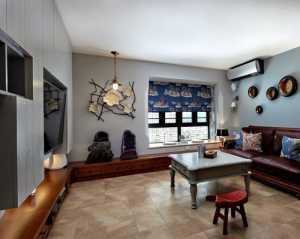 济南40平米1室0厅毛坯房装修大约多少钱