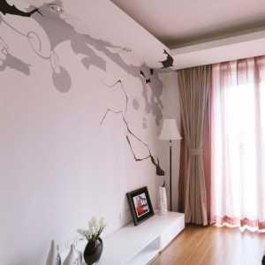北京圣點裝飾裝修公司
