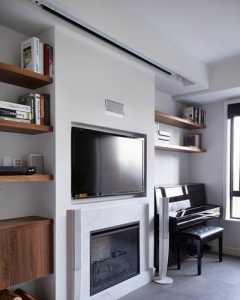卧室装修榻榻米 欧式风格卧室装修 小型卧室装修图片